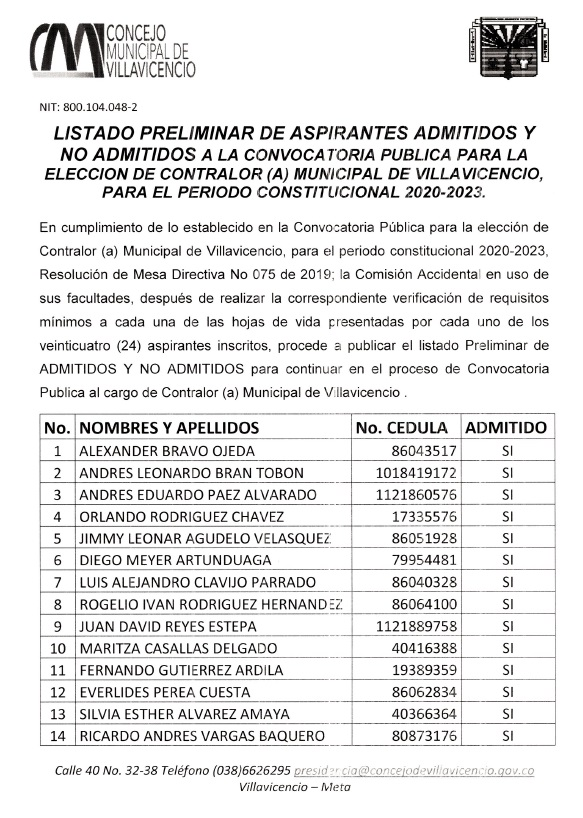 convocatoria-contralor